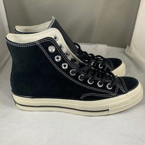 New Converse Suede Chuck Taylor All Star Sz 6.5